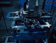 W Uniqlo roboty zastąpią 90% pracowników