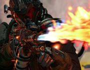 Call of Duty: Black Ops 4 – król jest nagi
