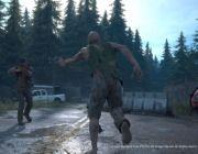Premiera Days Gone, potencjalnego hitu na PlayStation 4, opóźniona
