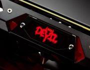 PowerColor Radeon RX 590 na pierwszym zdjęciu [AKT. karta już oficjalnie]