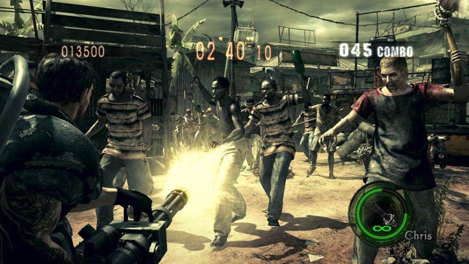 Najlepsze gry o zombie | zdjęcie 12