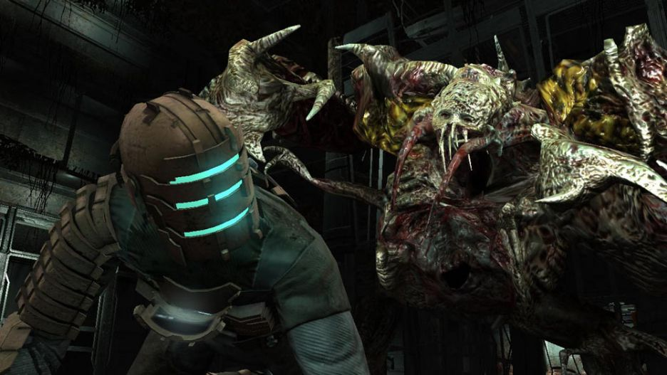 Najlepsze gry o zombie | zdjęcie 8