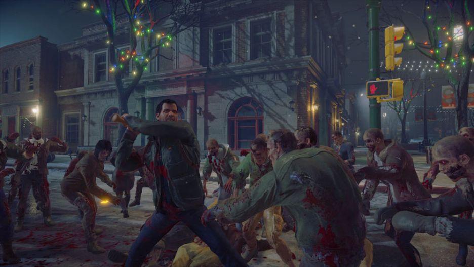 Najlepsze gry o zombie | zdjęcie 17
