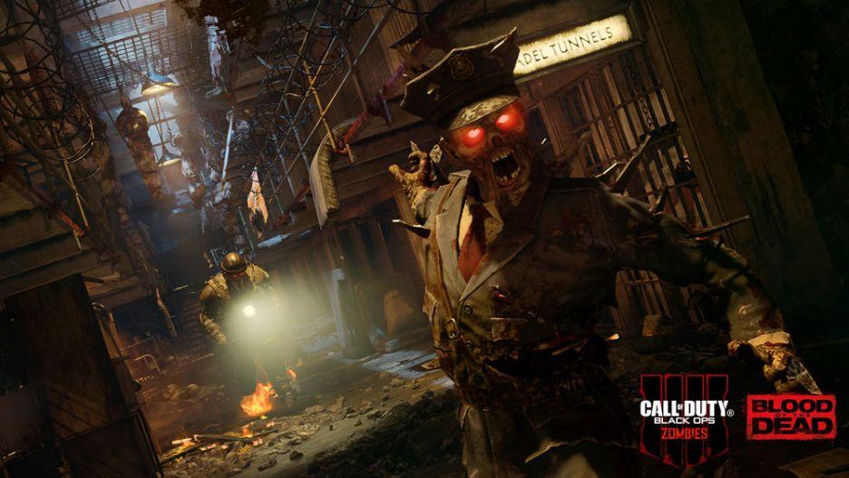 Najlepsze gry o zombie | zdjęcie 24