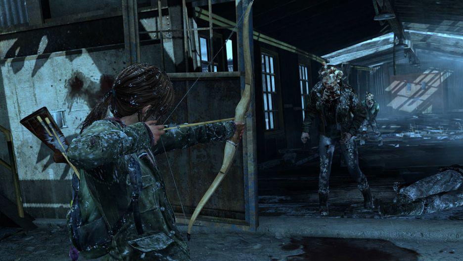 Najlepsze gry o zombie | zdjęcie 9