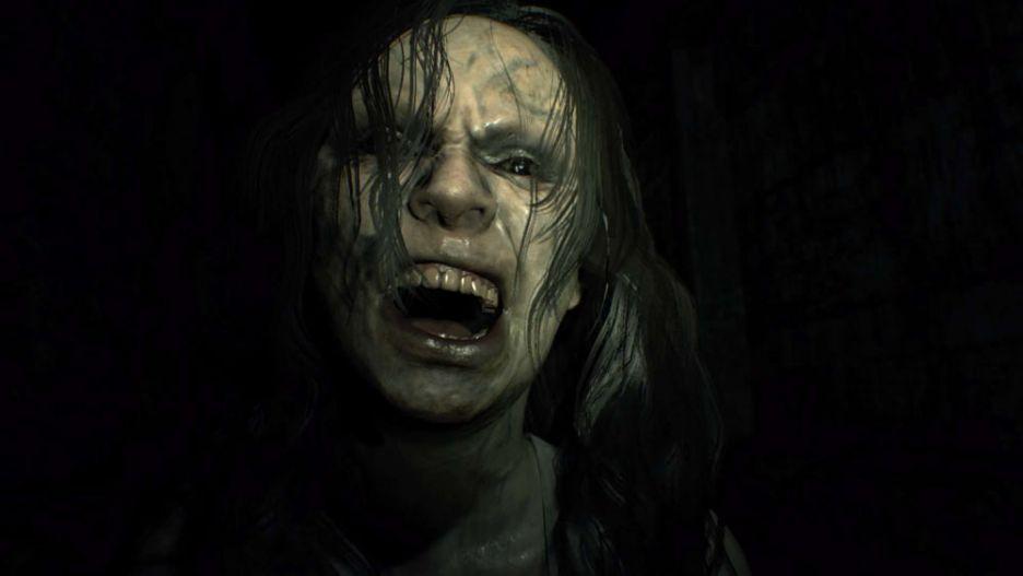 Najlepsze gry o zombie | zdjęcie 18
