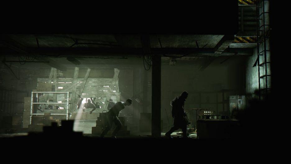 Najlepsze gry o zombie | zdjęcie 15