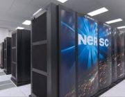 Departament Energii Stanów Zjednoczonych buduje superkomputer z procesorami AMD Epyc [AKT.]