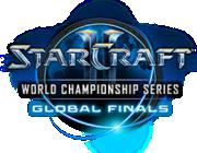 WCS Global Finals: Pierwszy mistrz świata nie będący Koreańczykiem