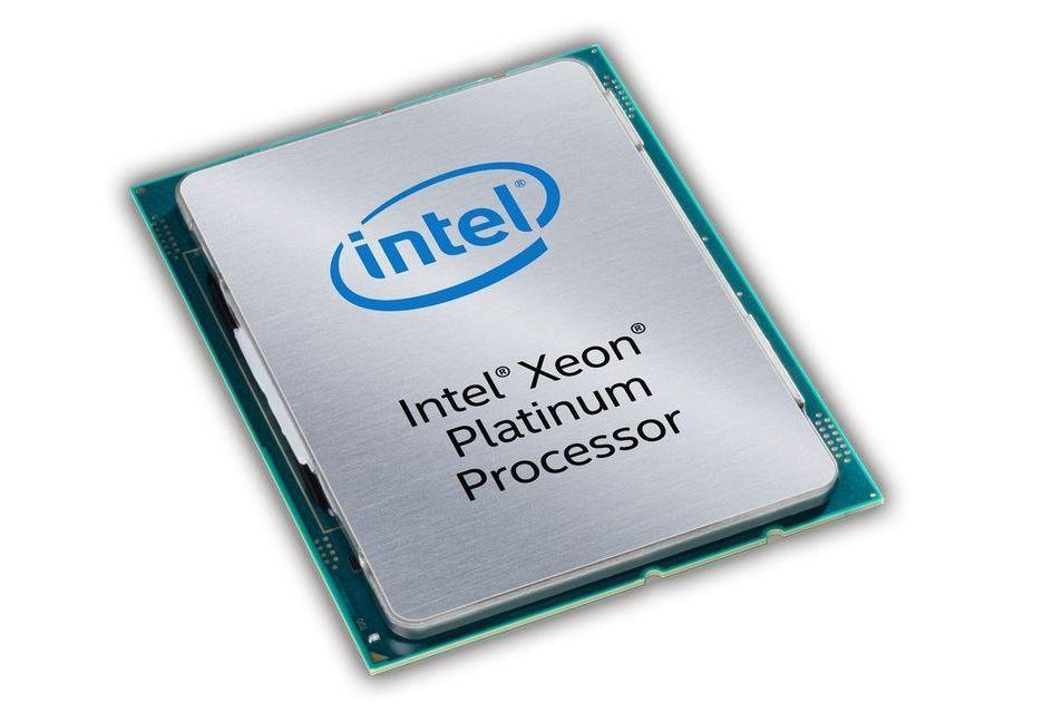 Intel Cascade Lake AP: 48 rdzeni i 12-kanałowy RAM [AKT. porównanie wydajności do Epyc]
