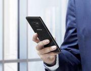 Polacy lubią trendy mobilne i wiedzą co nieco na temat bezpieczeństwa, ale...