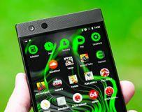 Razer Phone 2 - wideorecenzja