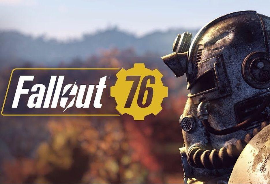Bethesda odpowiada na prośby testerów Fallout 76 - zabraknie kilku ważnych opcji