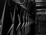 USA vs Chiny - trwa walka na rynku najwydajniejszych superkomputerów
