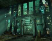 Odświeżona seria Bioshock nie tylko w pakiecie