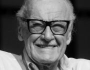 Nie żyje Stan Lee - superbohater fanów komiksów