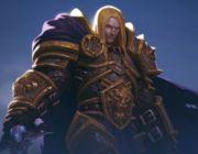 Warcraft III: Reforged można będzie sprawdzić podczas beta testów