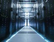 """Niemcy budują superkomputer z nowymi procesorami AMD Epyc """"Rome"""""""