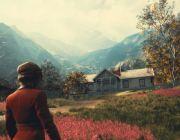 Draugen - piękny zwiastun nowej przygodówki twórców Dreamfall Chapters