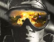 Remastery Command & Conquer w drodze