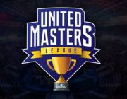 Powstała nowa liga - United Masters League