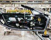 Drukarki 3D w fabrykach samochodów - rośnie zainteresowanie i wykorzystanie