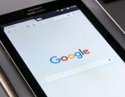 Wyszukiwarka Google z komentarzami? To niewykluczone