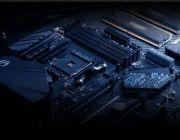 ASUS ROG Strix B450-E Gaming - jeszcze mocniejsza płyta pod AMD Ryzen