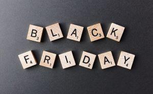 b11c8ad7470ace Black Friday - promocje na Czarny Piątek 2018