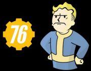 Fallout 76 - pierwszy update po premierze (i test na Radeonie RX 590)