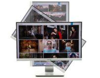 Terra 2462W PV - test 24-calowego monitora do biura