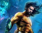 Film Aquaman na ostatecznym zwiastunie