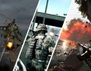 Oto jak przez lata zmieniał się Battlefield