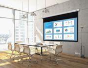 Współczesne zastosowanie projektorów w firmach i instytucjach - dlaczego i jak je dobrać