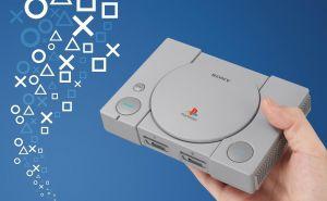 PlayStation Move FAQ najważniejsze pytania i odpowiedzi