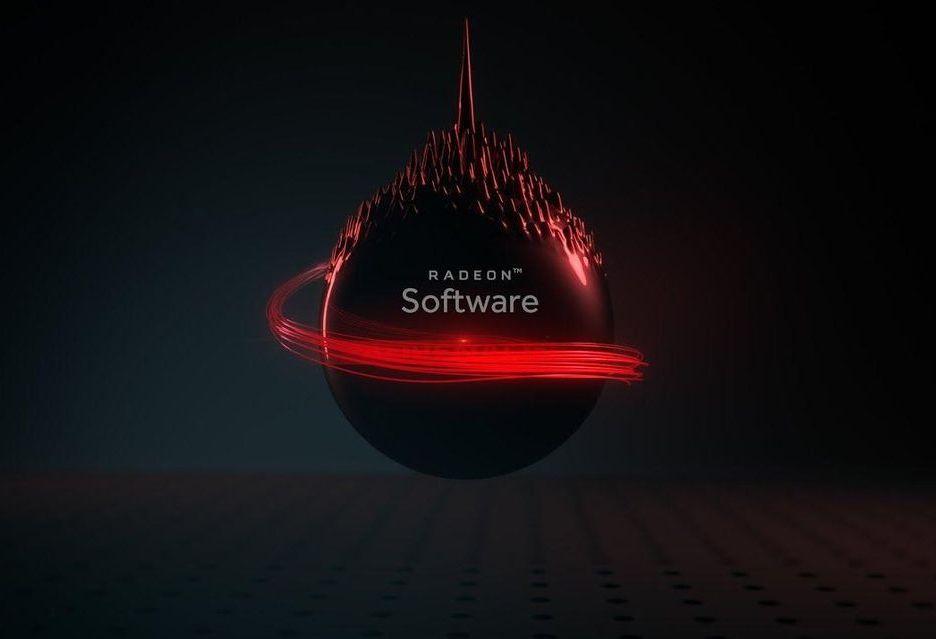 AMD szykuje nową edycję sterowników Radeon Software [AKT. znamy pierwsze nowości]