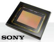 Nowe sensory Sony do cyfrówek - to co potrafią a praktyka produktowa