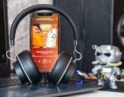 Audictus Winner - tanie i dobre słuchawki Bluetooth