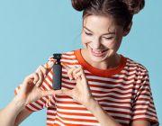 Kieszonkowa kamera 4K ze stabilizacją - oto DJI Osmo Pocket