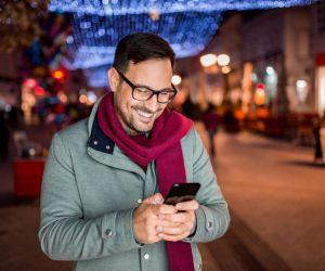 Smartfony z górnej półki idealne na prezent