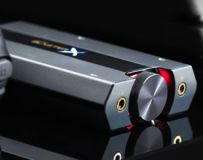 Creative Sound BlasterX G6 - 5 powodów dlaczego warto kupić