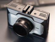 Xblitz Trust - najważniejsze cechy wideorejestratora