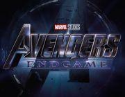 Avengers: Endgame - czwarta część na zwiastunie