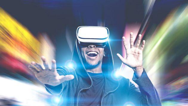 Najlepsze gry na PlayStation VR