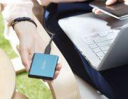 Dobre pomysły na prezent od firmy Samsung