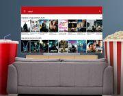 CDA Premium na pół roku z wybranymi telewizorami Smart TV