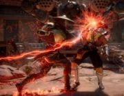 Znamy wymagania sprzętowe Mortal Kombat 11