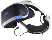 Wypasiony zestaw PlayStation VR Mega Pack za tysiaka