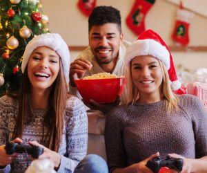 Jaką konsolę wybrać? Poradnik świąteczny dla zabieganych graczy