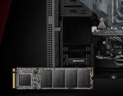 ADATA XPG SX6000 Lite - ekonomiczne SSD pod M.2 PCIe